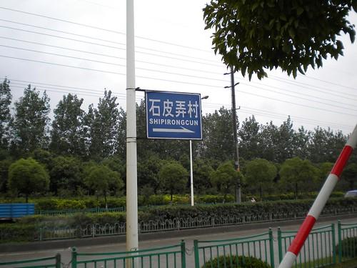 DSCN0931