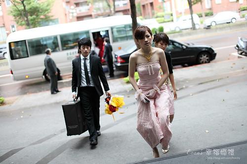 婚禮攝影IMG_4849