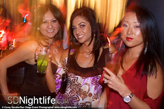 IMG_1968 (1) (Corey Sandler) Tags: girls party sidebar nightclub 24mm 14l