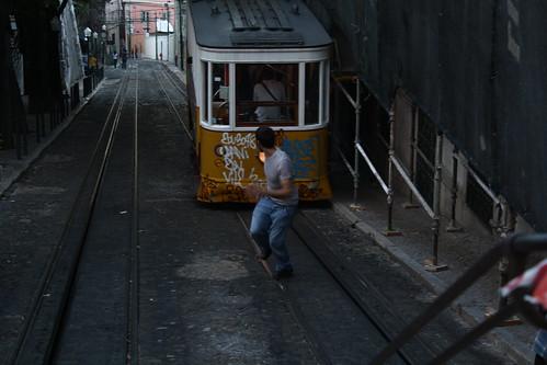 09-10 Lisboa 061