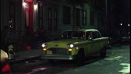 2503e37b49d17 The Film Locations of Taxi Driver (Part 3)