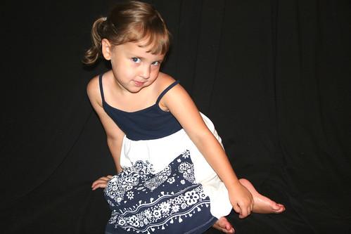 Cutie 2