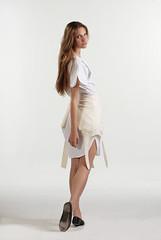 Fashionable (Segismundo Trivero) Tags: estudio modelo fotografia ropa produccion pilchas