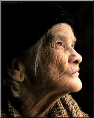 Vó (//alexandre\\) Tags: people pessoa avó duetos homersiliad travelsofhomerodyssey homersbeautyofwoman
