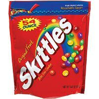 Original Skittles | Flickr - Photo Sharing!