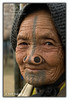 Smilz (Arif Siddiqui) Tags: old travel portrait people woman india heritage history tattoo portraits asia southeastasia traditional culture lifestyle places tribal hills tribes local ethnic northeast cultures cultural arif arunachal changlang tribals siddiqui arunachalpradesh northeastindia jairampur peopleofindia apatani arunachalpradeshindia arunachali