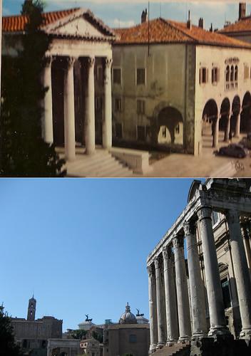 Rome_3