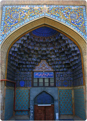 (Reza-ir) Tags: iran mashhad khorasan