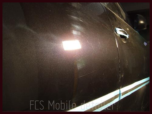 Seat Ibiza 2004 negro mágico-064