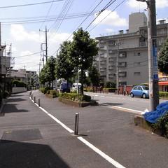 Osekiwaku 01
