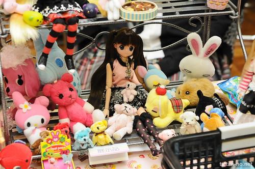 DollShow26-DSC_9008
