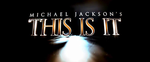 Michael_Jackson_This_Is_It_title
