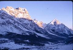 Scan10094 (lucky37it) Tags: e alpi dolomiti cervino