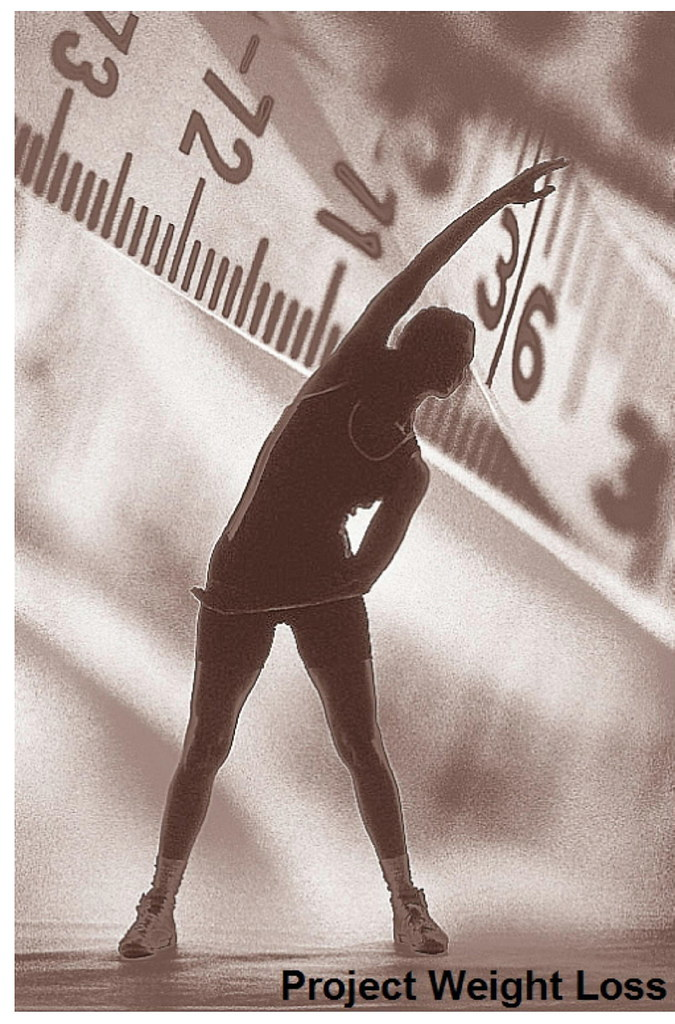 Marlee Matlin's Weight Loss Program