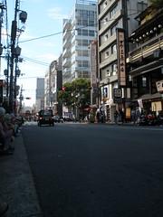 PA210001 (Oeneanus) Tags: japan kyoto kansai matsuri gaidai jidai