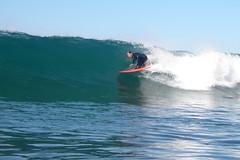 BryTuck 11/15/2009 (clopezjr) Tags: surfing pines torrey