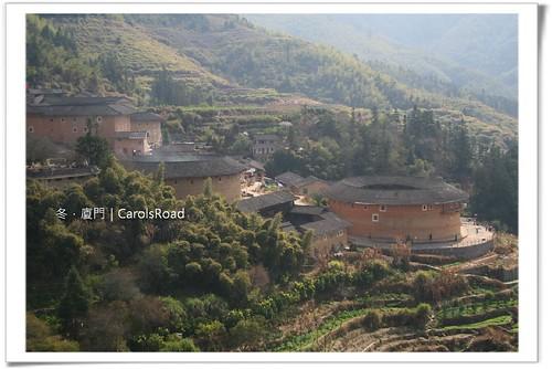 20090208_Xiamen_271