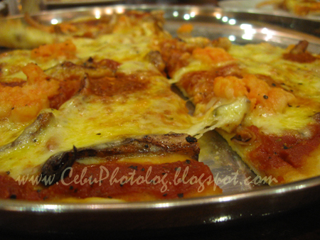 Brasco-HomemadePizza-Cebu City