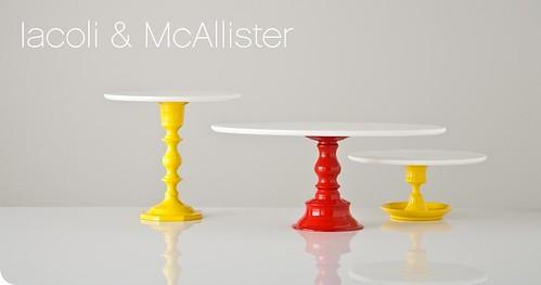 mini-pedestals-by-iacoli-mcallister