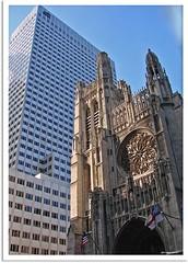 New York 2009 -