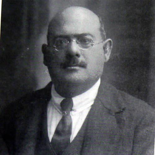 Baltasar Moyá Sancho