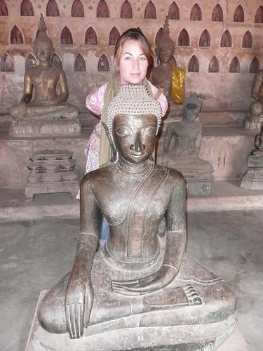 Vientianne 2 092