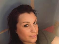 make up 044