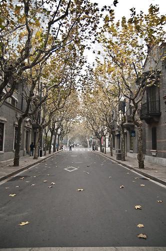 2009November27-XinTianDi-31