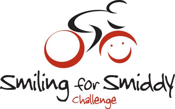 smiddy logo