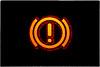 ... IMG_9195 (*melkor*) Tags: light orange macro art geotagged mechanical experiment minimal brake minimalism conceptual orangelight melkor warninglights trashbitreloaded aniconicrealityproject abrakevisualrepresentation
