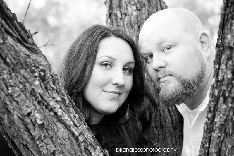 brian_gross_photography bay_area_wedding_photographer engagement_session livermore_ca 2009 (2)