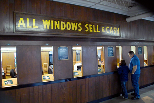 all-windows-sell-cash