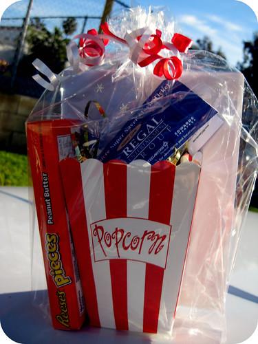 popcorngift