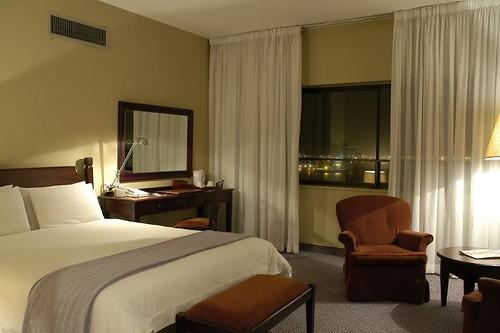 The Royal Hotel | Kwazulu Natal, Durban City  Hotel Accommodation | Durban Kwazulu Natal, South Africa