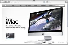 Apple.com - Star Trek