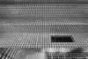 Institute for Sound and Vision / Instituut voor Beeld en Geluid (mikel.hendriks) Tags: building geotagged design blackwhite zwartwit nederland thenetherlands architectural institute explore architect architects frontpage hilversum offices architectuur gebouw soundandvision designed instituut canonefs1022mmf3545usm ontwerp kantoren archieven beeldengeluid architecten instituutvoorbeeldengeluid canoneos50d broadcastingmuseum instituteforsoundandvision omroepmuseum willemjanneutelings michielriedijk undergroundarchives