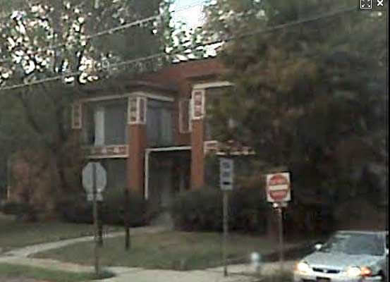 2011-05-11-9th-Street-Teardown-South-Facade