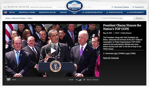 Captura de pantalla 2011-05-13 a las 00.43.43