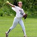 Softball vs Suffield 5_11_11
