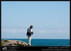SAN VICENTE DE LA BARQUERA (JOSE-MARIA MORENO GARCIA = FOTOGRAFO HUMANISTA) Tags: barcos cantabria aft cantabrico sanvicentedelabarquera josemariamorenogarcia wwwjosemariamorenogarciaes josmaramorenogarcacronistaoficialdelavillademadridejosfotgrafohumanistaydocumentalista fotografahumanistaydocumental fotgrafohumanistaydocumental