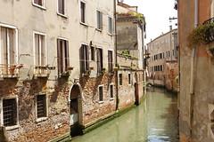 2011.06 Venice