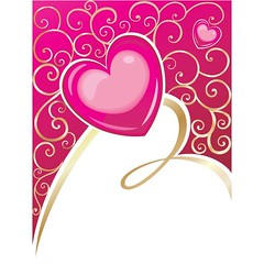 free vector valentine Pink Heart Greeting Card (cgvector) Tags: 2017 abstract amour art background backgrounds banner beautiful birthday blossoms board cake card celebration clip day decoration decorative design elegant element floral flower flowers flyer fond gift greeting happy heard heart hearts hearty holiday hout icon illustration invitation love made marriage petals pink present red retro romance rosas rose roses san set sevgililer speech surprise symbol texture tree valentin valentine valentinepinkheartgreetingcard valentines vecteur vector vettoriali vintage white wood woodtexture wooden wrap xmas