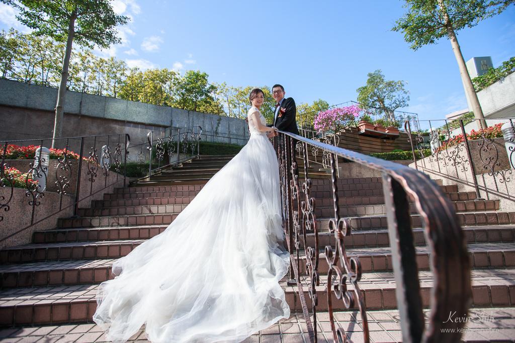 中和晶宴婚禮攝影-婚宴_056