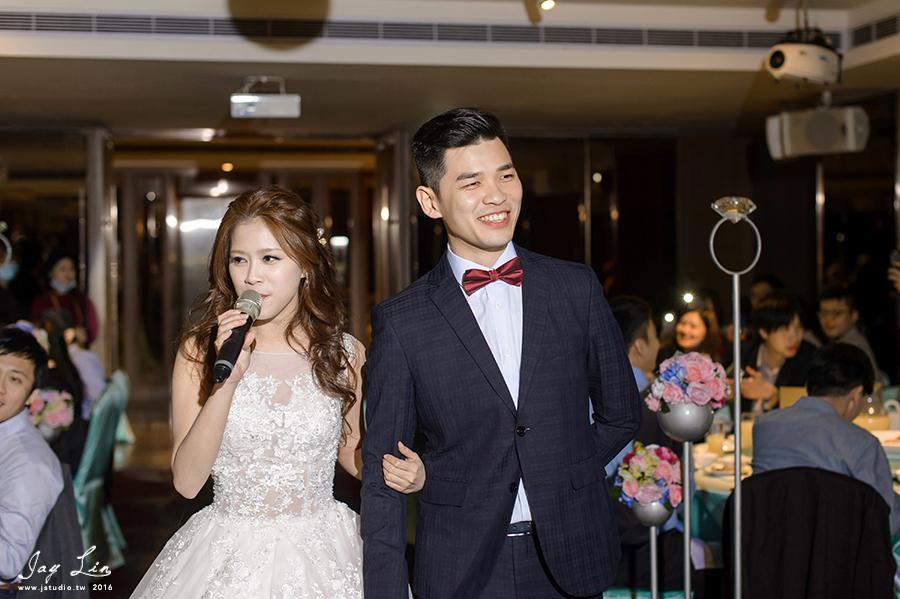 翰品酒店 婚攝 台北婚攝 婚禮攝影 婚禮紀錄 婚禮紀實  JSTUDIO_0163