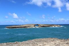 IMG_1453 (Psalm 19:1 Photography) Tags: hawaii oahu diamond head polynesian cultural center waikiki haleiwa laie waimea valley falls