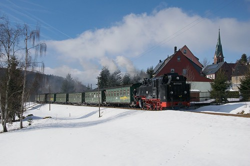 99 1772 SDG Hammerunterwiesenthal