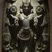 Suryabeeldje
