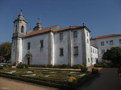 Capela da Vista Alegre