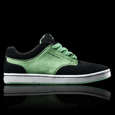 Blog Supra Dixon Shoes And Some Deathwish Stuff Manchesters