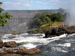 IMG_4301 (LearnServe International) Tags: education international learning zimbabwe trips service victoriafalls zambia learnserve lsz lsz09